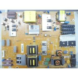 715G7312-P01-000-002S POWER PHILIPS  55PUS6501