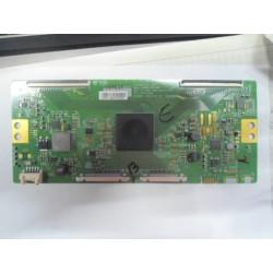 6870C-0546A T CON PHLIPS 55PUS6501