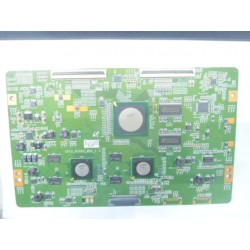 T BOARD 2010-R240S-MB4-1.0 SAMSUNG