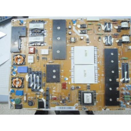 BN44-00375A PD46CF2- ZSM POWER SAMSUNG