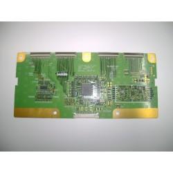 LC260W01-A5  T-CONTROL