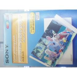 Cartuccia di stampa SVM-25LS SONY