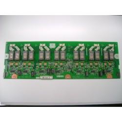 KLS-260W REV06 INVERTER