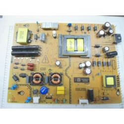 POWER BOARD 17IPS72P PANASONIC TX-43FX550