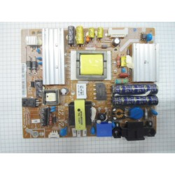 POWER BOARD TV LED SAMSUNG BN44-00450A