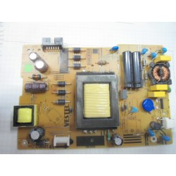 Power Supply Board 17IPS62 23375587