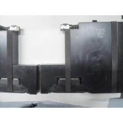 EAB62972101 EAB62972102 Speaker per LG