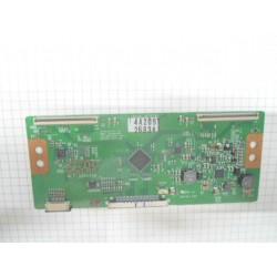 6870c0374a T CON PER LG37LB355
