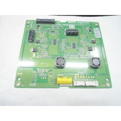 LED DRIVER 6917L-0056D - PPW-LE37GD-O (D) Rev 1.0 .