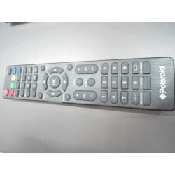TELECOMANDO POLAROID PER LCD TQL32R4PR006