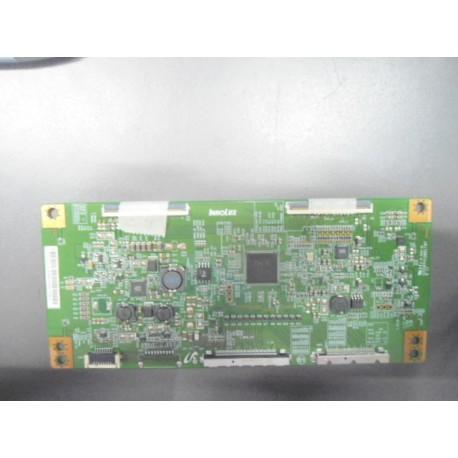 E222034 15081707 T CONTROL  SAMSUNG