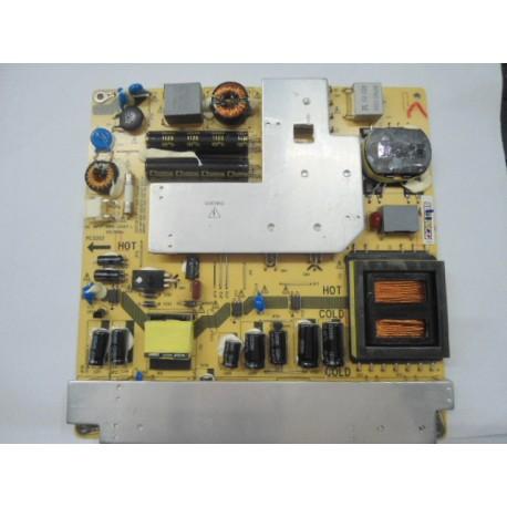 PC3202B Power Supply Board AKAI AKTV425LED-B
