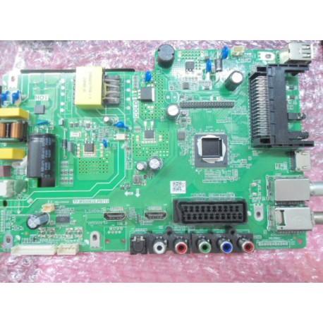(TP.MS3663S.PB713) per PER SHARP32CB2E