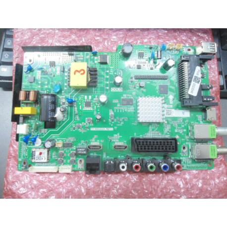 MAIN TP.MS6486X.PB713  SHARP 32BC