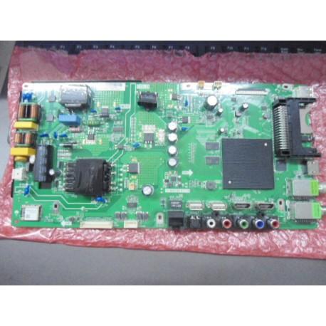 MAIN BOARD TP.MS6586.PC710 PER SHARP40BJ