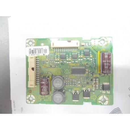 TNPA5377 INVERTER LED PANASONIC  