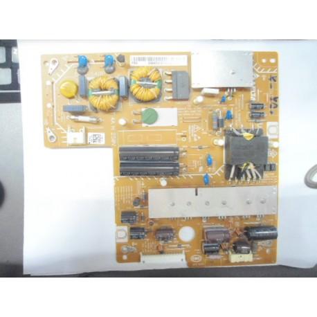 Power MAIN DPS-54BP