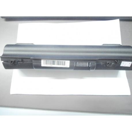 Acer Aspire 5738z - Batterie per computer portatiliAC-4310-T3S4P