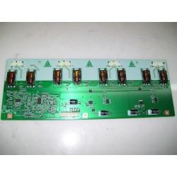 TOSHIBA 32DT1U INVERTER BOARD T871029.26 / 27-D04285