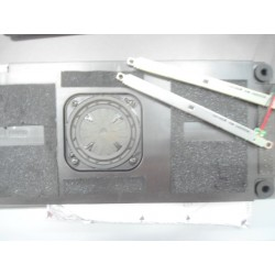 ALTOPARLANTI EAK1H05AALTOPARLANTI EAK1H05A VNM G2130V23B + SUBWOOFER 55 in TV Panasonic TX-L55DT50B-X-L55DT50B-