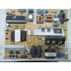 MAIN POWER SAMSUNG BN94-10712A/B