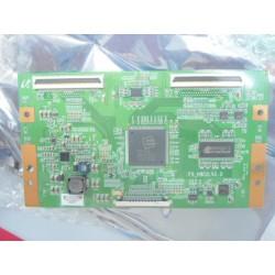 SONY T-CON 185752111 FS-HBC2LV3.0