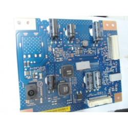 LED DRIVER SONY 14STM4250AD-6S01 REV1.0