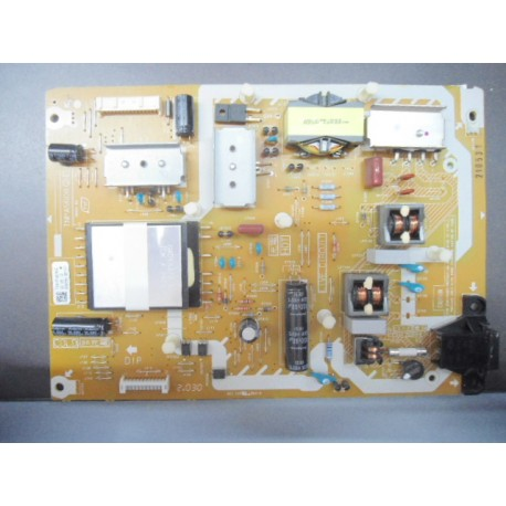 POWER MAIN PANASONIC TX-L47E5E TNPA 5608