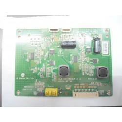 PANASONIC TX-L47E5B INVERTER PCB KLS-E470RABHF ..