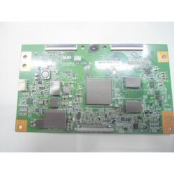T315HW04 V1 CTRL BD T-CON SONY