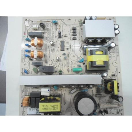 Alimentatore Sony G2BS 3H257W PSC10265H M 147415312