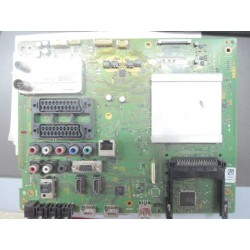 MAIN BOARD SONY PER KDL-37EX505 188163621