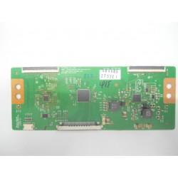 6870C-0401C T-CON  PHILIPS/ LG