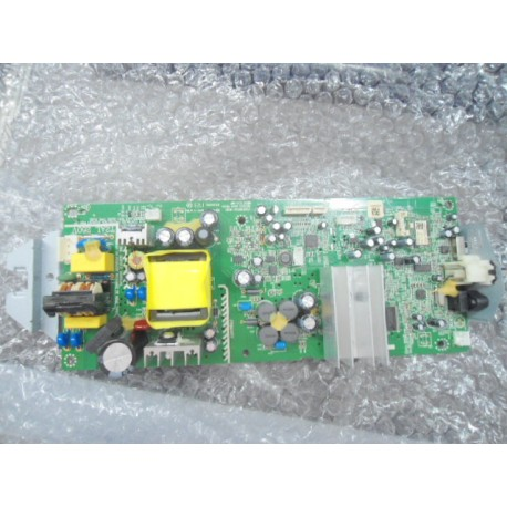 PANASONIC SC-HTB8 MAIN PCB - REP5135A