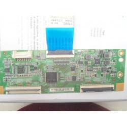 T-CON SAMSUNG PER UE32K5100AK E361035
