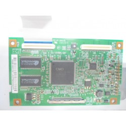 T-CON E150630PER LG 32LK330A