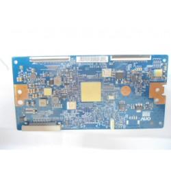 T550HVN06.0 55T16-C06 KDL-55W805B