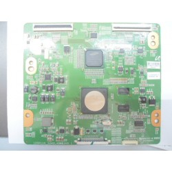 SAMSUNG T-CON Board 120 PLUS _ S 240 LABMB3V0.1