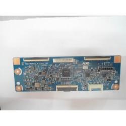T320HVN05.4  UZ-5550T26C08 | Samsung | l