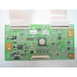 T-CON   SH120PMB4SV0.3   SAMSUNG UE46D6500