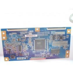T370XW02 V5 CB  07A84-1C TCON- SONY