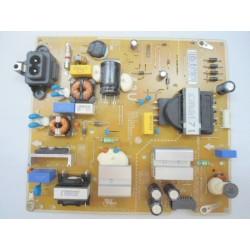 Power Supply Board EAX67209001 (1.6) EAX64529501 LG