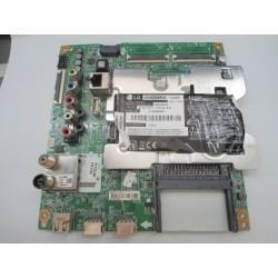 EAX67872805(1.1) MAIN LG PER 43UK6300PLB