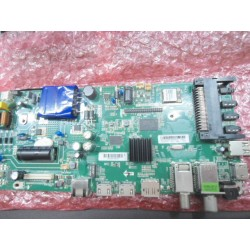 TP.MS6486PB710 MAIN  PER SHARP