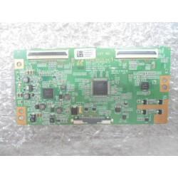 T-CON BN41-01678 BN41-01678A SAMSUNG