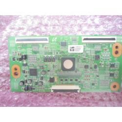 T-CON SAMSUNG SH120PMB4SV0.3 BN41-01743A .