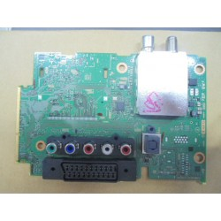 Scheda Tuner SONY TUS A1998238B 1-889-203-13