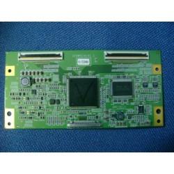 320WSC4LV1.1 TCONTROL LTY320WS