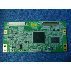 400WSC4LV0.4 TCONTROL LTA400WT-L05