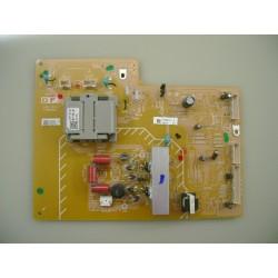 DF2 INVERTER BOARD A1253585B KDL46X3500 SONY